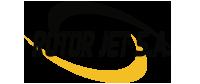 RotorJet